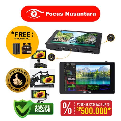 Foto Produk FEELWORLD LUT 7 dari Focus Nusantara