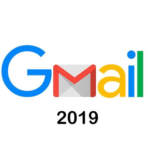 Foto Produk Gmail Lawas Lama - Pembuatan Tahun 2019 dari AWS Store Banjarnegara