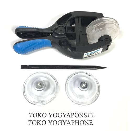 Foto Produk Opplus Alat Bantu Pembuka LCD dari yogyaponsel