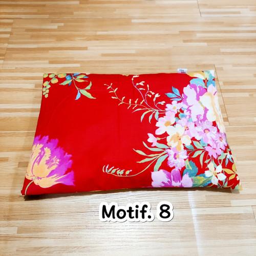 Foto Produk Baby Pillow Bantal Bayi Anti Peyang Kulit Kacang Hijau 8 dari Bantal Bayi Peyang