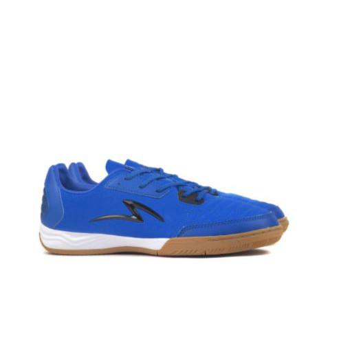Foto Produk Sepatu Futsal Specs Metasala Nativ 2 - Iris Blue, 38 dari KICKOFF SPORTS