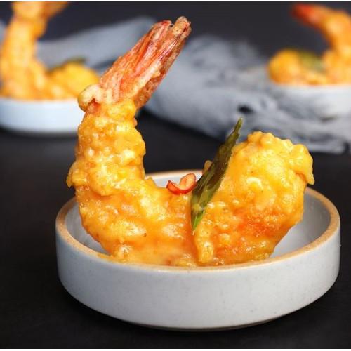 Foto Produk Shrimp Dynamite (M) dari Halofudi