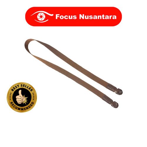Foto Produk MADA1432 Neck Strap Combo (Teracotta) dari Focus Nusantara