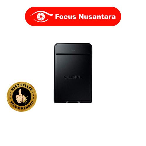 Foto Produk SAMSUNG BC4GC2 Battery Charger dari Focus Nusantara