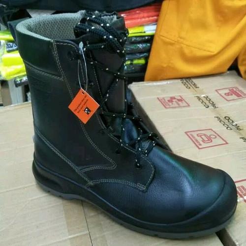 Foto Produk Jual Sepatu Safety King's KWD 912 X dari Toko Axis Jakarta