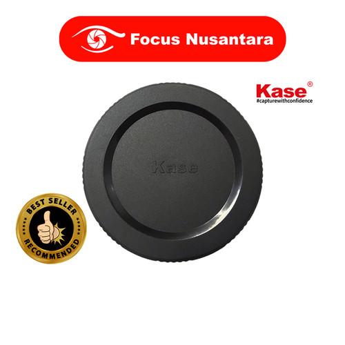 Foto Produk KASE K9 Black Lens Adaptor Caps (Pack of 3) dari Focus Nusantara