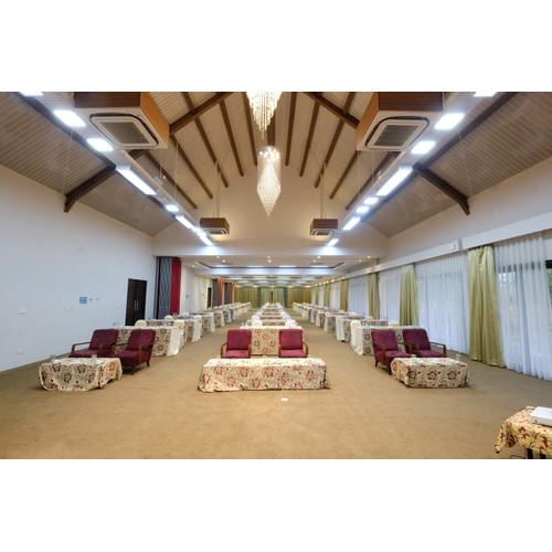 Foto Produk Voucher Meeting Room Rumah Kito Resort Hotel By Waringin Hospitality dari Waringin group