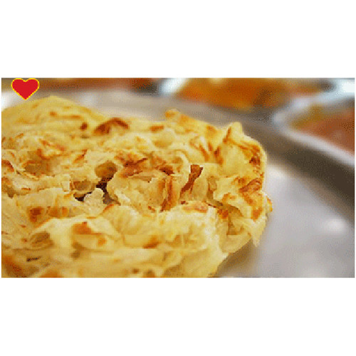Foto Produk Roti Cane/ Maryam Frozen dari Sumit's
