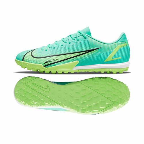 Foto Produk Sepatu Futsal Nike Mercurial 14 Academy TF dari issply