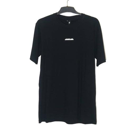 Foto Produk Kaos / Tshirt Ozone Logo Block Original Local Brand dari WYLSTORE