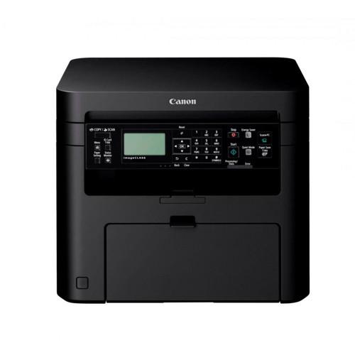 Foto Produk Canon imageCLASS MF241d MF 241d print scan copy A4 dari PojokITcom Pusat IT Comp