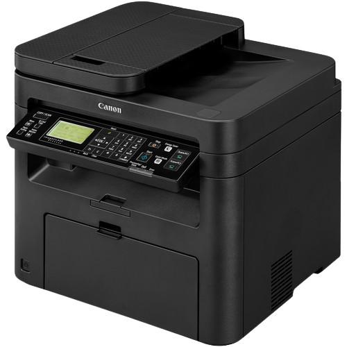 Foto Produk Printer Laserjet Canon MF244DW ( (Print, Scan, Copy F4, Wifi Duplex) dari PojokITcom Pusat IT Comp
