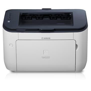 Foto Produk Printer CANON imageCLASS LBP6230dn Laser Monochrome LBP 6230DN dari PojokITcom Pusat IT Comp
