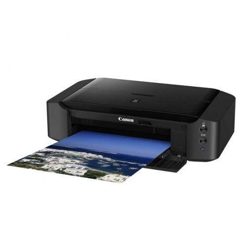 Foto Produk Printer Canon Pixma iP8770 Single Printer A3 WiFi& CD Print-CNNSIP8770 dari PojokITcom Pusat IT Comp