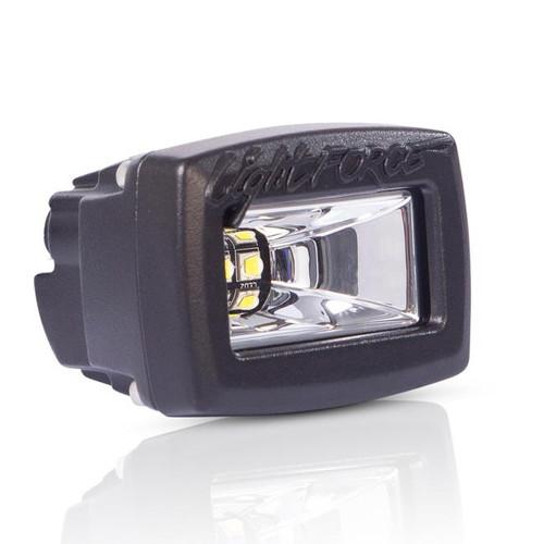 Foto Produk Lightforce ROK LED 20w Ultra Flood dari Banteng Mas