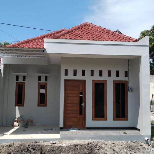 Foto Produk RUMAH murah lokasi di Ngringo palur dari Rumah murah Dekat kampus