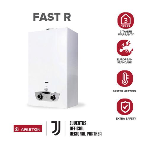 Foto Produk FAST R 5L dari Ariston Water Heater