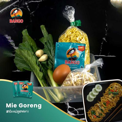 Foto Produk Mie Goreng - Kecap Bango dari Tukangsayur_co
