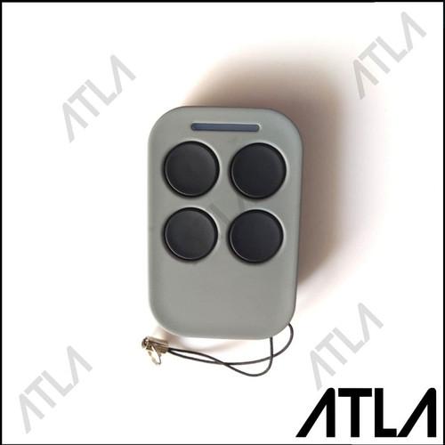 Foto Produk Remote Autogate Sliding Swing Pembuka Pintu Pagar Otomatis Geser Kupu dari Atla Agrikultur