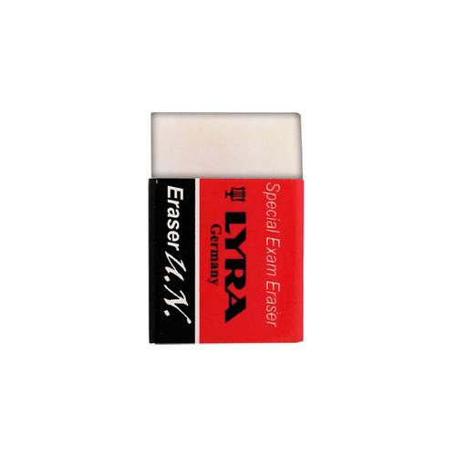 Foto Produk LYRA Special Exam Eraser dari Lyra Official Store