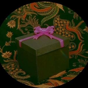 Foto Produk gift snack box kado dari snack box store