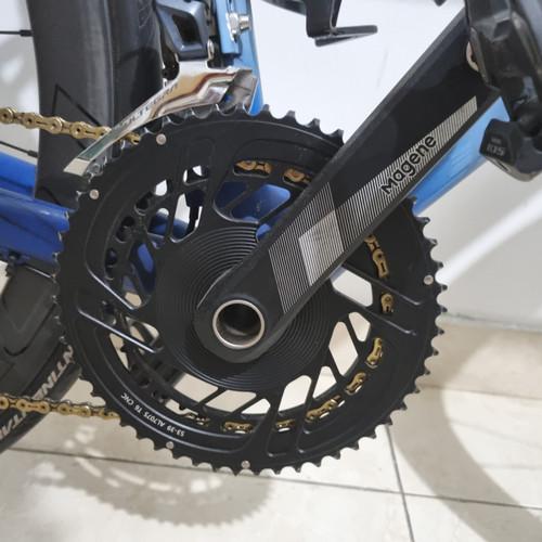 Foto Produk magene power meter p325 dual chainring 53 39 170mm roadbike dari IndoWebstorecom
