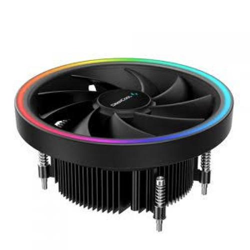Foto Produk Hardware PC DeepCool UD551 dari ArinGoComputer