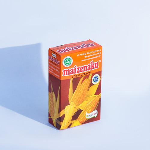 Foto Produk Tepung Maizenaku 300g / Tepung Jagung dari Toko Arnold88