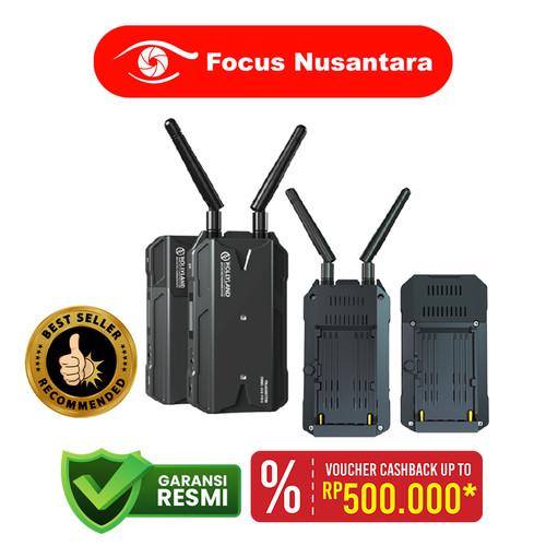 Foto Produk HOLLYLAND MARS 300 Pro Enhance dari Focus Nusantara