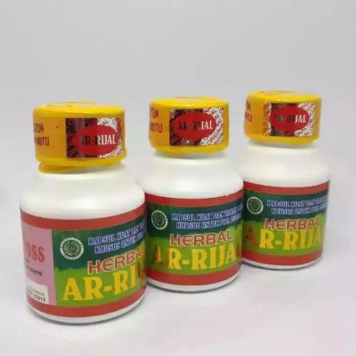 Foto Produk herbal dari sumber_rejeki8