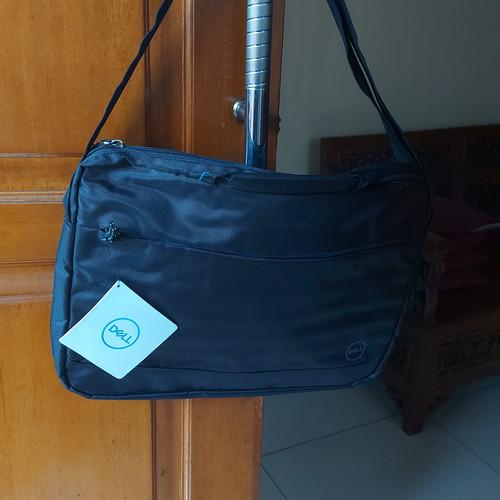 Foto Produk tas laptop dell original dari LookaLooki Shop