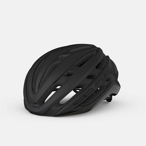 Foto Produk helm giro agilis mips - Hitam, M dari duta perkasa indo