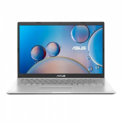 Foto Produk Laptop Asus VIVOBOOK A416JA-VIPS521 I5 1035G1 4GB -SSD 256GB -WIN10 dari ArinGoComputer