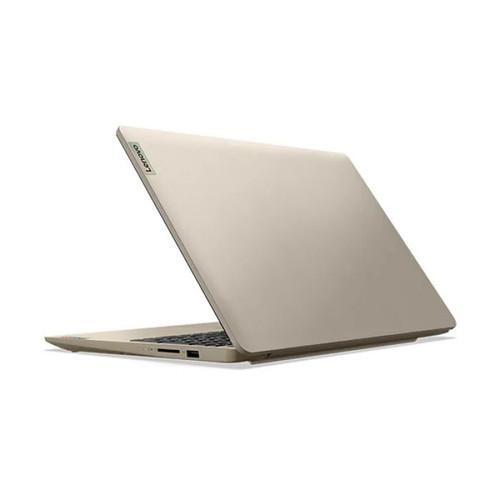 Foto Produk Laptop Lenovo IDEAPAD 3-14ALC6-D9ID RYZEN 3 5300 8GB -SSD 512GB -WIN10 dari ArinGoComputer