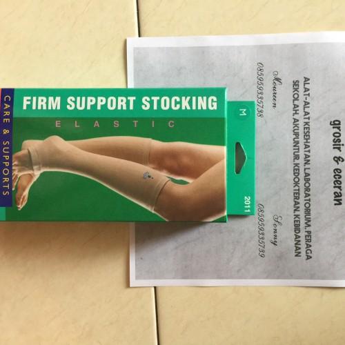 Foto Produk firm support stocking varises oppo 2011 dari SM Laborta