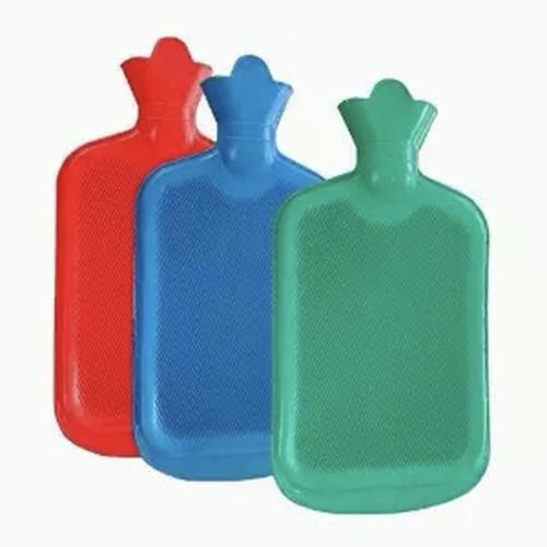 Foto Produk Alat kompres panas / Hot bottle bag / wwz dari RalindoMed