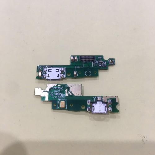 Foto Produk XIAOMI REDMI 4X FLEXIBLE CAS PCB KONEKTOR CAS dari BOLANG SPAREPART