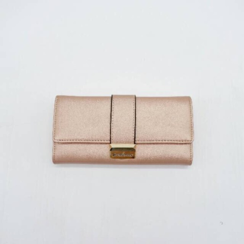 Foto Produk Dompet AMOUR WALLET dari DS Bag shoop