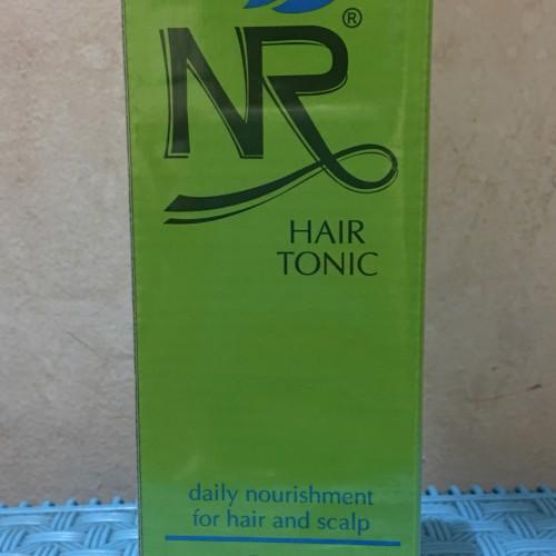Foto Produk NR hair tonic/ hertonik/ hairtonik/ tonik rambut original dari ToserbaNiper