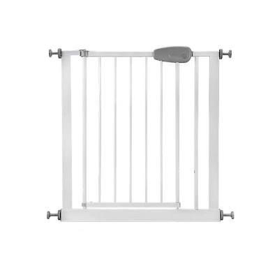 Foto Produk Baby gate / pagar bayi / pagar pintu / pagar tangga / pagar pengaman b dari PROTECHCOM