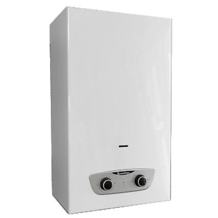 Jual Ariston Fast R Onm 5 Lpg Pemanas Air Water Heater By Gas Lpg Kab Pasuruan Sjm Pasuruan Tokopedia