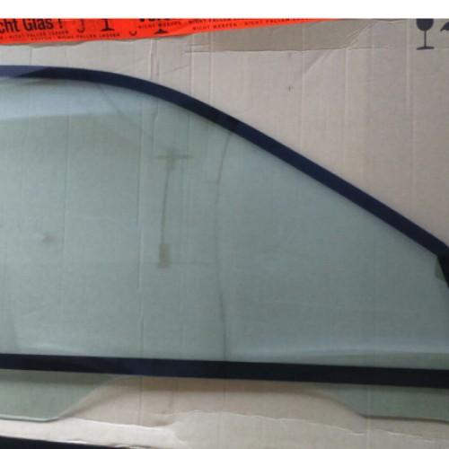 Foto Produk Kaca depan kanan BMW E39 - BMW 520i Tahun 2003 Double Glass dari BJM Parts