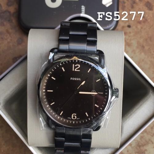 Foto Produk Fossil Watch FS5277 dari Alnon Cakes