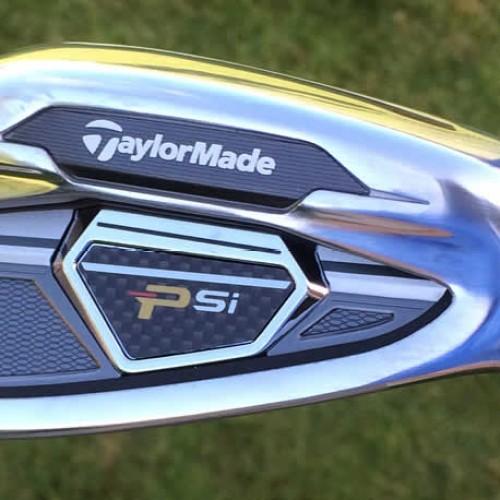 Foto Produk Stick Golf TaylorMade PSi Iron ORIGINAL dari Constantine_storeid