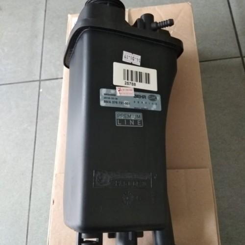 Foto Produk TABUNG RADIATOR BMW E39 dari BJM Parts