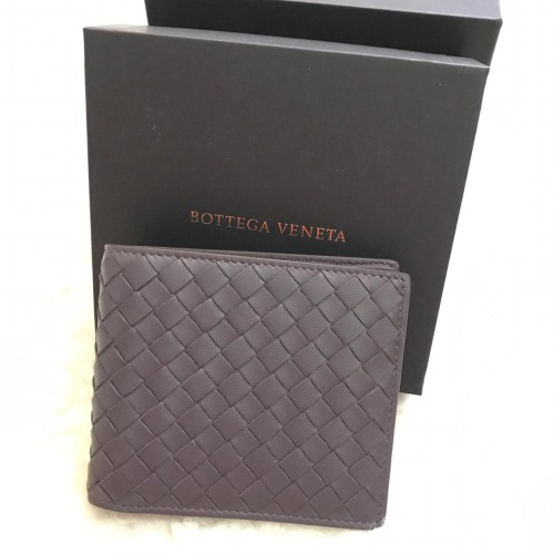 Foto Produk BNIB Bottega Veneta Wallet dari Thousand Sunny