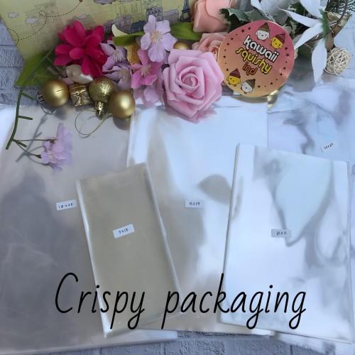 Foto Produk Crispy packaging for squishy dari KawaiiCatalog