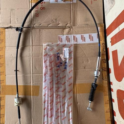 Foto Produk Kabel tongkat transmisi matic SIGRA-CALYA dari era jaya motor