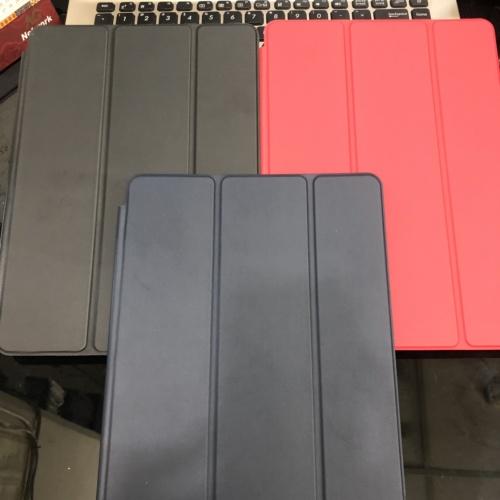 Foto Produk Smartcase Smart Case APPLE IPAD PRO 10.2inch IPAD 7 Autolock Leather dari Eternal ACC