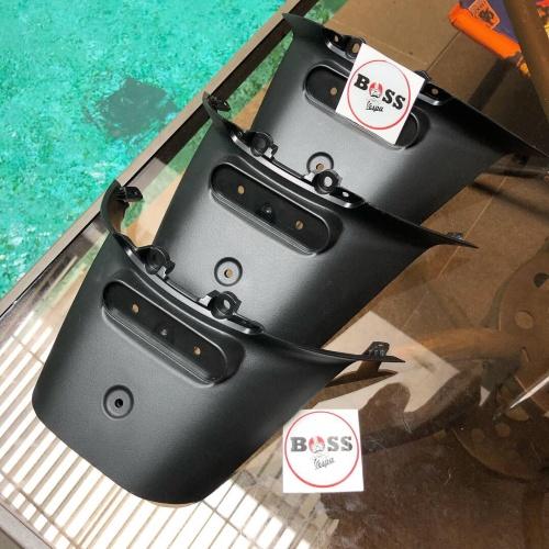 Foto Produk Spakbor Mini Custom ORI Vespa Sprint Primavera dari Boss Vespa